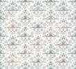 Abstract seamless pattern. Vector illustration, EPS 10