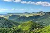 Salinas Landscape, Puerto Rico - 102042948