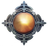Fantasy Emblem