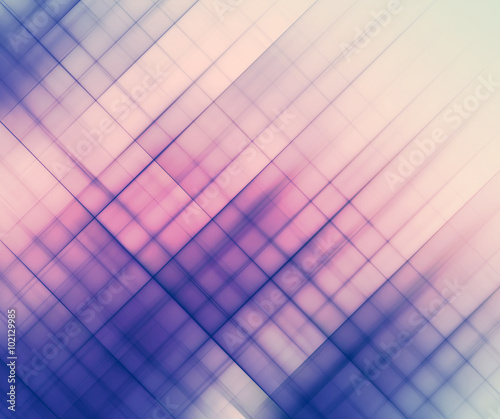 Fototapeta Abstract modern background