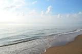 Endlose Weite an der Küste - 102132116