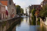 Bruges - 102150564