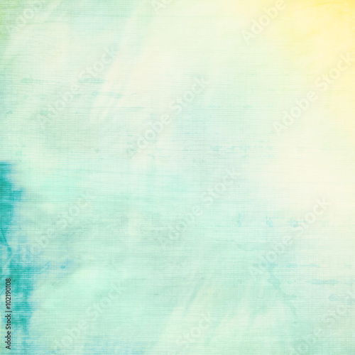 pastel grunge background - 102190108