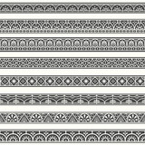 """Design elements Pompeian, Roman. Borders with classical style 80052765,I feel confident with technology"""""""