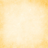 Fototapety abstract yellow background