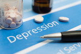 Depression - 102233753