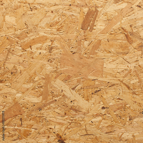 chipboard osb texture stock photo and royalty free. Black Bedroom Furniture Sets. Home Design Ideas