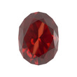 Постер, плакат: Garnet Jewel Gem