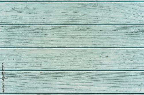 hintergrund holz textur farbe t rkis hellblau leer stockfotos und lizenzfreie bilder auf. Black Bedroom Furniture Sets. Home Design Ideas