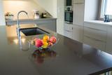 cuisine moderne - 102432545