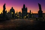 Prague, Charles Bridge - 102438156