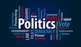 Politics - 102468952
