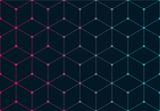 Network pattern - 102499519