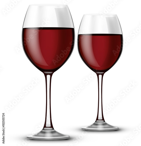 verre de vin rouge 03 stock image and royalty free vector files on pic 102505724. Black Bedroom Furniture Sets. Home Design Ideas