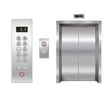 Elevator design set - 102588150