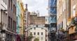 Carnaby Street - Londra