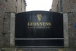 Guinness Storehouse - 102689597