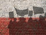 Demonstration in Poland - 102709399