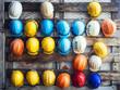 Safety Helmet Engineering Construction worker equipment Teamwork Business background