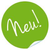 Neu!  Button / Sticker  - 102929196
