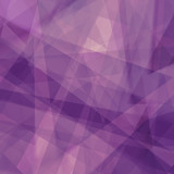 abstract purple and pink background with lines and stripes in random pattern, triangle shapes and diagonal stripes