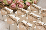 Wedding favor - 102971368