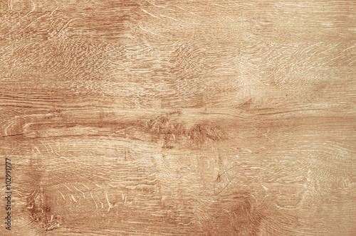 struktura-drewna-z-naturalnym-wzorem