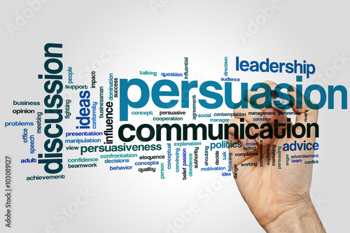 how to persuade people in an essay For some reason, it's hard to persuade people yet, learning how to persuade others is a vital life skill of the many types of persuasion, writing to persuade is perhaps trickiest.