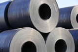 Steel coil - 103094360