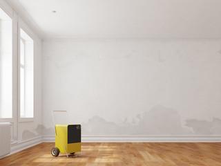 bilder und videos suchen bis robert kneschke. Black Bedroom Furniture Sets. Home Design Ideas