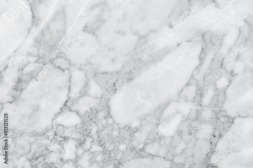 marble texture background pattern with high resolution - 103121528