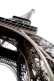 Eiffelturm experimentell II
