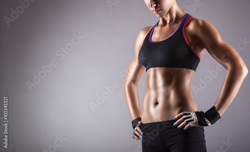 sportowa-kobieta