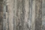 wood background texture brown wall wallpaper plank floor wooden nature