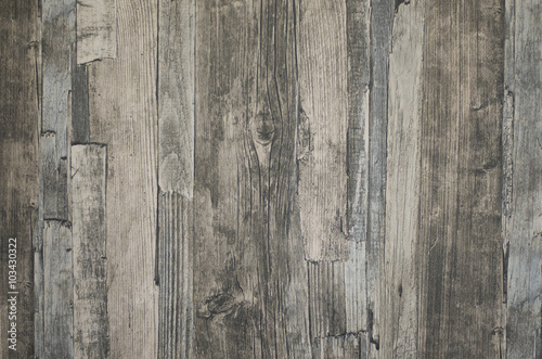 wood background texture brown wall wallpaper plank floor wooden nature