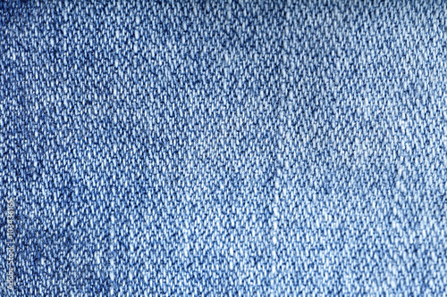 Jeans texture background worn jean pants fabric of blue for Space pants fabric
