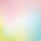 Smooth Pastel Background - 103442564