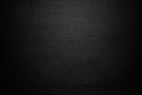 Black wooden texture background blank for design - 103475395