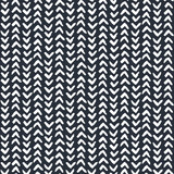 Monochrome seamless pattern, ink vector illustration, hipster texture, hand drawn motif. for wrapping, wallpaper, textile, cards, flyers, banners - 103489156