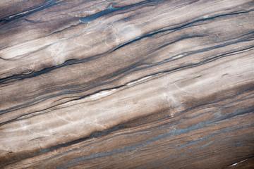 Brown granite background