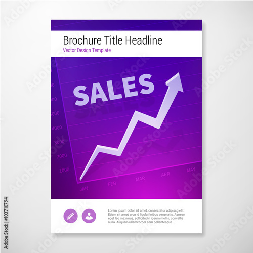 Sand Solutions Limited | College book reports for sale