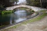 ponte sul canale