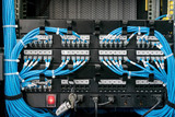 network switching face off