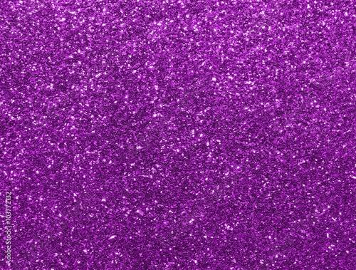 background texture violet glitter bright shiny sparkling