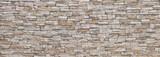 Fototapety Natursteinmauer