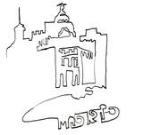 Madrid - 103891126