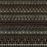 160_f_104056199_xktdmaxaajidsnxgid9yxjq54dsfqpcn