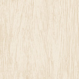 Fototapety Wood texture background - Vector