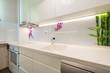 Kitchen interior - 104209757