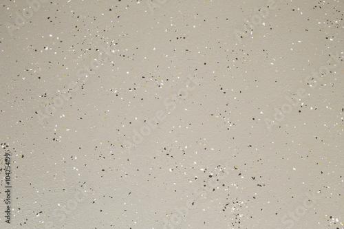 Grey Epoxy flooring textured background